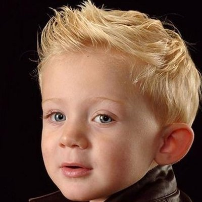 Baby Boy Haircuts BabyBoyHaircuts Twitter - Baby boy hairstyle images