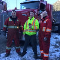 Coquihalla King | Social Profile