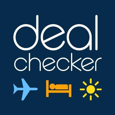 Dealchecker Profile Image