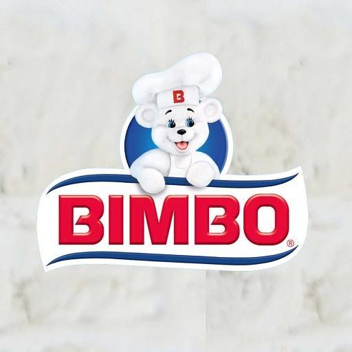 @BimboEcuador