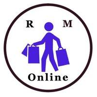 RM Online Ventures