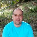 Joao Carlos Silva (@1980jcjunior) Twitter