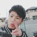 晃太 (@0118morizono) Twitter