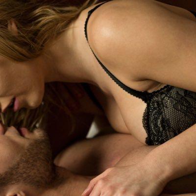 frække nøgenbilleder sex nordjylland