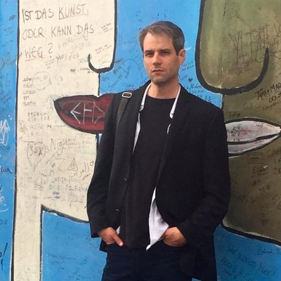 Image result for Photo of David krugler