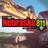 Nebraska811