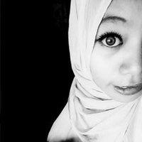 AMainassy