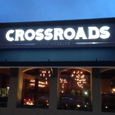 Crossroads Kitchen (@Crossroads) | Twitter