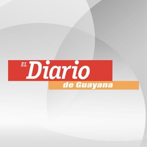 DiariodeGuayana