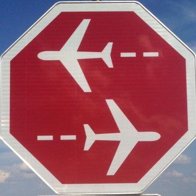 Skyliner-Aviation