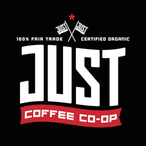 Image result for just coffee