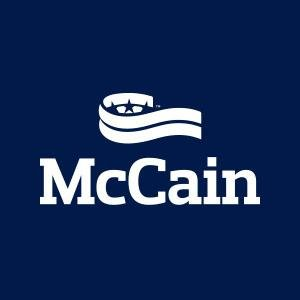 @TeamMcCain