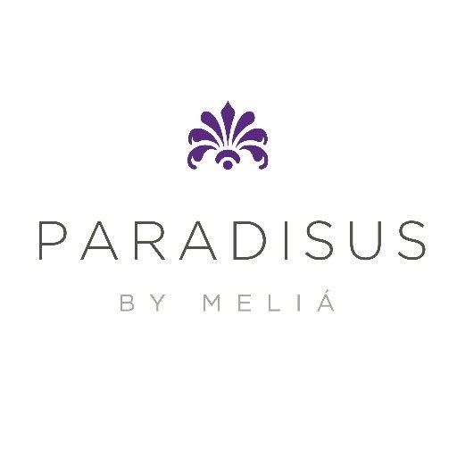 @Paradisus