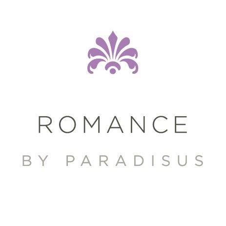 @par_romance