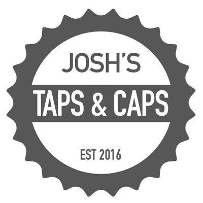 Josh's Taps and Caps
