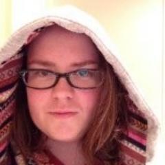 FinolaWren (@FinolaWren) Twitter profile photo