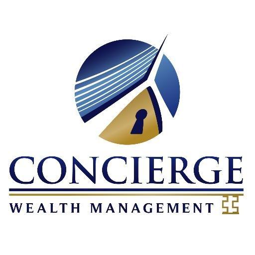 ConciergeWealthMGMT