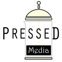 Pressed Media | Social Profile