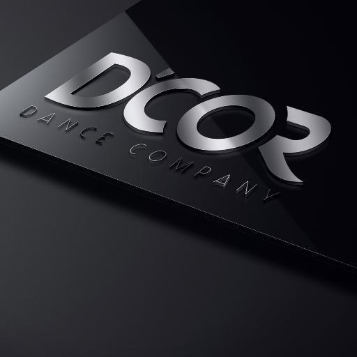 D\'COR Dance (@DCORdance) | Twitter