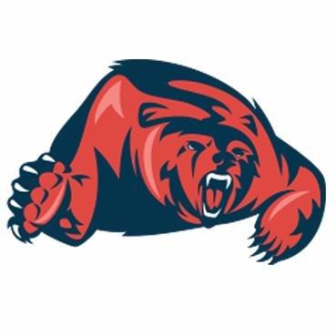 BearsWire