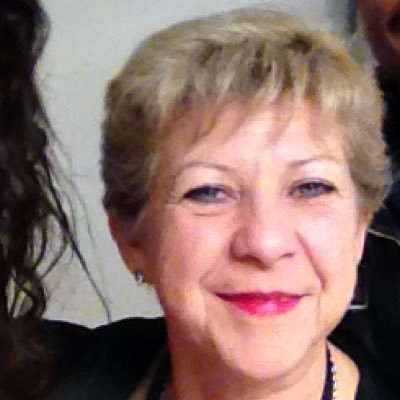 Vallee Claudine