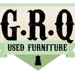 Good Grq Used Furniture