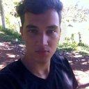 Carlos Valverde (@098Val) Twitter