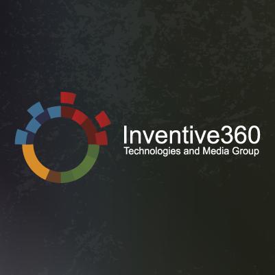@Inventive360