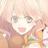 Momo ❀ twitter profile