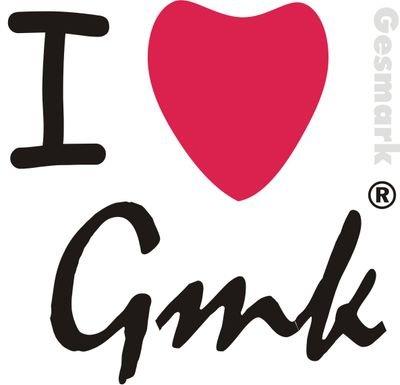 Gmk (ONG CATALONIA)  ⚾