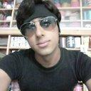 AloneMubarak Ali (@01914ff3e09b479) Twitter