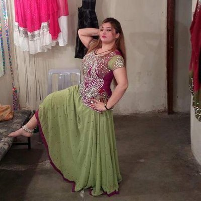 Pakistan sexy dancer