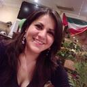 Grissel Rocha (@Grissel_Rocha) Twitter