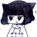 あざらし (@0104Kurumi) Twitter