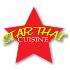 Star thai cuisine starthaicuisine twitter for 7 star thai cuisine