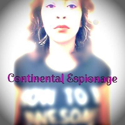 ContinentalEspionage