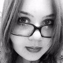 Anastasia Garbuz (@119Phoebe) Twitter