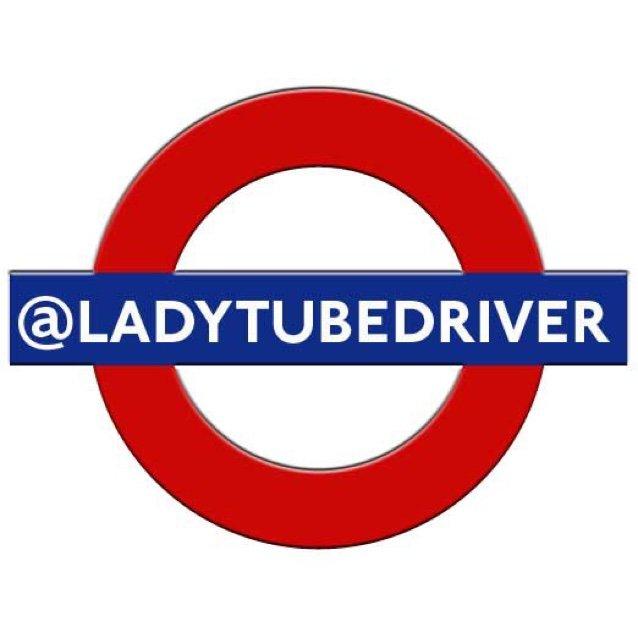 ladytubedriver
