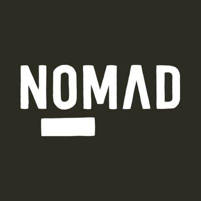 @Nomad_Basel