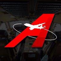 Astro95 Media