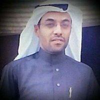 Abdullah Al Shail