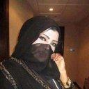 ممحونة الرياض x (@22_xxx93761) Twitter