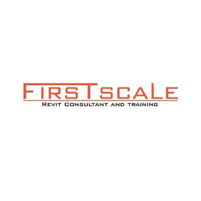 Firstscale Ltd on Twitter: