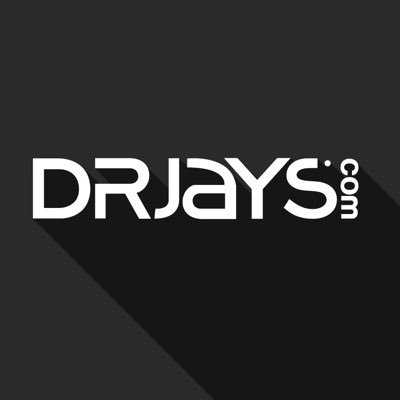 Dr Jays is an inexpensive men's & women's clothing store — primarily featuring urban, trendy casual wear. ShopSleuth found 99 men's & women's clothing stores similar to Dr Jays, out of our database of 45, total stores.