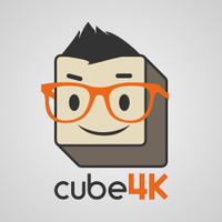 cube4K