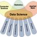 DataScienceFr