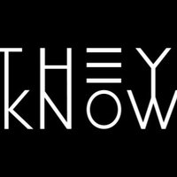 TheyKnowInfo