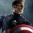 Captain America Feed