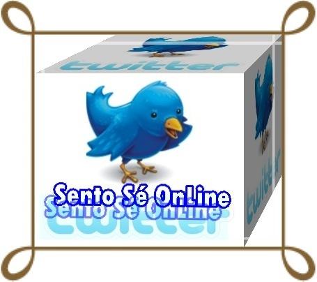 online se