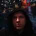 LXOH67zt bigger - Во владимире умер победитель конкурса по поеданию блинов
